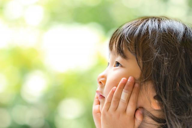 子供脱毛はどんな流れで施術が行われる?