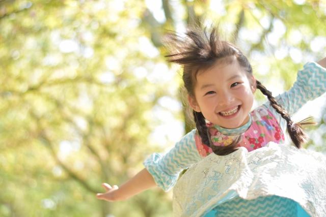 子供の脱毛についてよくある質問と回答